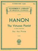 Der Klavier-Virtuos