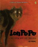 Lon Po Po