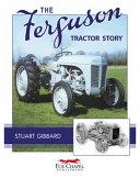 The Ferguson Tractor Story Book PDF