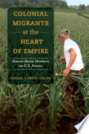 Colonial Migrants at the Heart of Empire