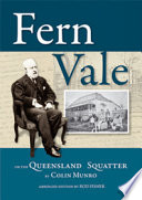 Fern Vale ; or the Queensland Squatter