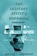 The Internet Writer S Handbook