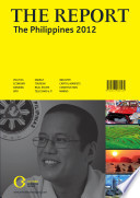 The Report: The Philippines 2012
