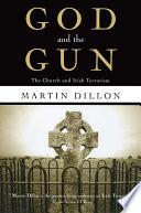 Download God and the Gun Epub