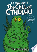 HP Lovecraft for Young Readers