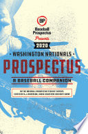 Washington Nationals 2020