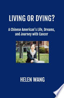 LIVING OR DYING