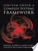 Ssm Vsm Under A Complex Systems Framework