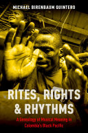 Rites  Rights and Rhythms