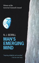 Man's Emerging Mind