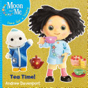 Moon and Me: Tea Time! [Pdf/ePub] eBook