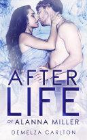 Afterlife of Alanna Miller ebook