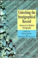 Unlocking the Stratigraphical Record