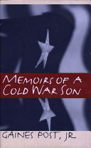 Memoirs Of A Cold War Son [Pdf/ePub] eBook