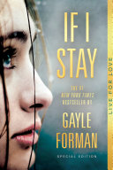 Pdf If I Stay Telecharger