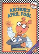 Arthur's April Fool ebook