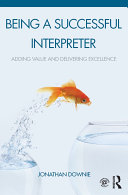 Being a Successful Interpreter
