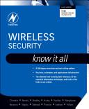 Wireless Security