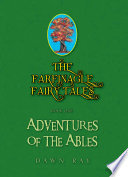 The Farfinagle Fairy Tales