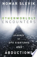 Otherworldly Encounters Book PDF