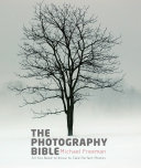 Michael Freeman s Photo School  Fundamentals