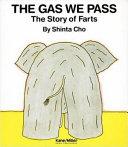 The Gas We Pass PDF