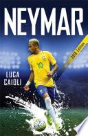 Neymar – 2018 Updated Edition