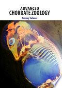 Advanced Chordate Zoology