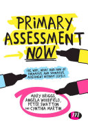 Primary Assessment Now