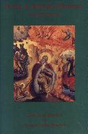 Jewish & Christian Mysticism: An Introduction