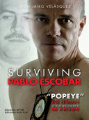 Pdf Surviving Pablo Escobar Telecharger