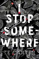 Pdf I Stop Somewhere