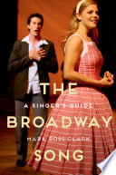 The Broadway Song Book PDF