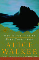 Now Is the Time to Open Your Heart [Pdf/ePub] eBook