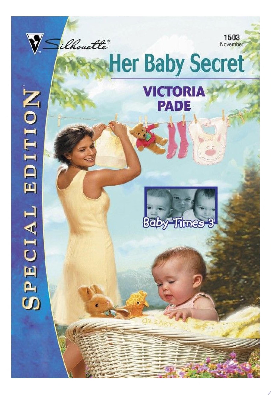 Her Baby Secret