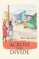 Across the Divide [Pdf/ePub] eBook