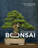 The Little Book of Bonsai Pdf