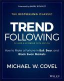 Trend Following Pdf/ePub eBook