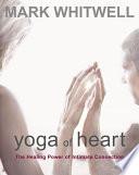 Yoga of Heart