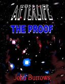Afterlife-the Proof