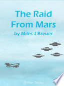 Free The Raid from Mars Book