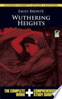 Emily Bronte Books, Emily Bronte poetry book