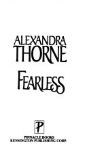 Fearless Book PDF