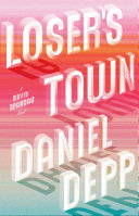Loser s Town