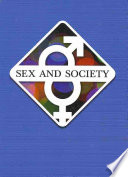 """""""Sex and Society"""" by Marshall Cavendish Corporation"""