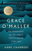Grace O'Malley Pdf
