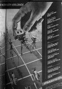 Kemps International Film & Television Year Book