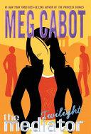 The Mediator #6: Twilight image