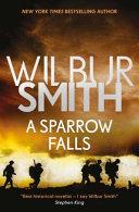 A Sparrow Falls Book
