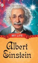 My Life Book PDF